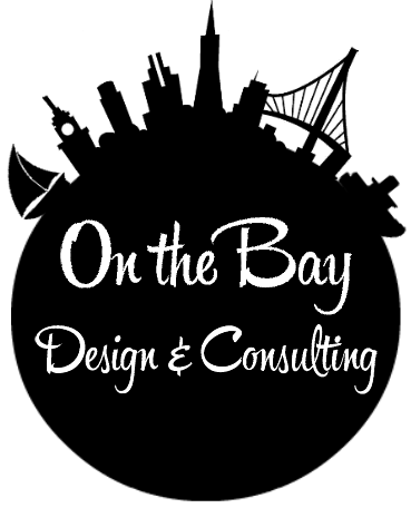 On the Bay Design & Consulting | Small Business Website Design and Marketing